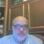 Profile photo of Claudio Mazzoccoli