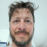 Profile photo of Melchiorre.Francesco