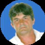 Profile photo of marco bianchi